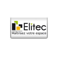 LOGO-ELITEC